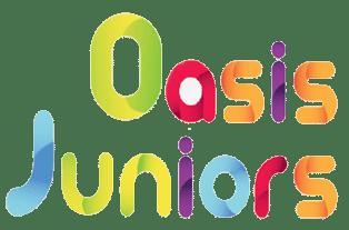 oasis-juniors-314