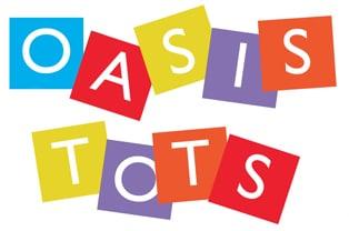 oasis-tots-logo-314